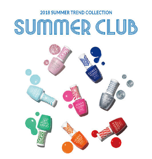 BANDI  'SUMMER CLUB' 출시
